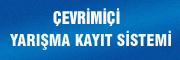 banner kayit2
